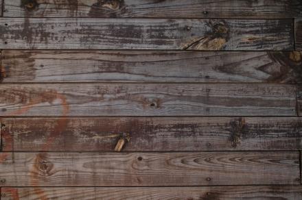 barn-wood