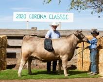 CoronaClass2020-198